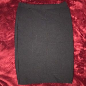 Romeo & Juliet Stretch Skirt